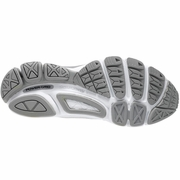 Saucony ProGrid Echelon LE2 Walking Shoe - Men's - 2E Width