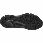 Saucony ProGrid Echelon LE2 Walking Shoe - Men's - D Width