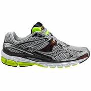 Saucony ProGrid Guide 6 Road Running Shoe - Men's - 4E Width