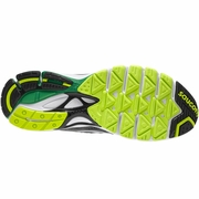 Saucony Ride 6 Road Running Shoe - Men's - 2E Width