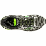 Saucony Ride 7 Road Running Shoe - Men's - D Width