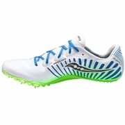 Saucony Showdown 2 Track and Field Shoe - Men's - D Width