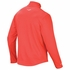Saucony Siberius Sportop Running Top - Men's