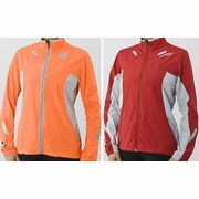 Saucony SonicLite HD Running Jacket - Women's