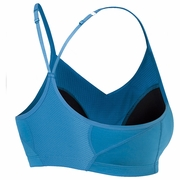 Saucony Spark Sports Bra - Women's