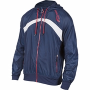 Saucony TF Wind Running Jacket - Men's
