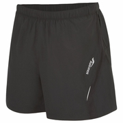 Saucony Throttle Running Short - Men's