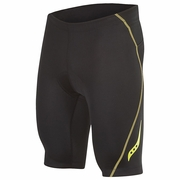 Saucony Triathlon Short - Men's