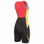 Saucony Triathlon Suit - Women's