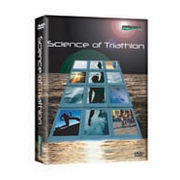 Science of Triathlon - Lecture Series