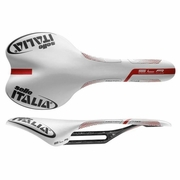 Selle Italia SLR Monolink Team Edition Road Bike Saddle