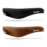Selle Italia Turbo 1980 Road Cycling Saddle