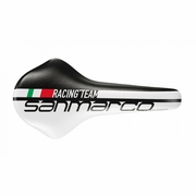 Selle San Marco Concor Racing Team Road Bike Saddle