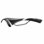 Selle San Marco Mantra Racing Road Bike Saddle