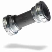 Shimano Dura-Ace 7900 Bottom Bracket