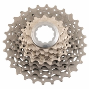 Shimano Dura-Ace 7900 Cassette - 10-Speed