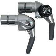 Shimano Dura-Ace 9S Bar-end Shifters