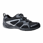 Shimano SH-CT40L Mountain Bike Shoe