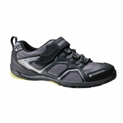 Shimano SH-CT70 Mountain Bike Shoe