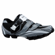 Shimano SH-M087GE Mountain Bike Shoe