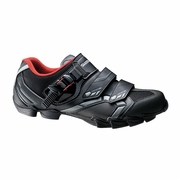 Shimano SH-M088L Mountain Bike Shoe
