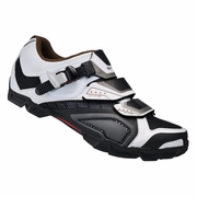 Shimano SH-M162 Mountain Bike Shoe