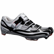 Shimano SH-M310S Mountain Bike Shoe - Men's