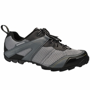 Shimano SH-MT23 Mountain Bike Shoe