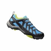 Shimano SH-MT34 Mountain Bike Shoe