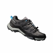 Shimano SH-MT44L Mountain Bike Shoe