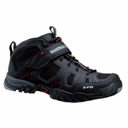 Shimano SH-MT53 Mountain Bike Shoe