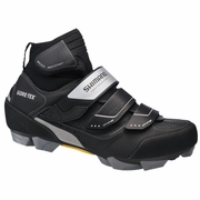 Shimano SH-MW81 Mountain Bike Shoe