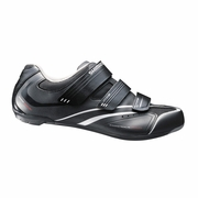 Shimano SH-R078 Road Cycling Shoe
