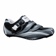 Shimano SH-R087G Road Cycling Shoe - Used - Size 45