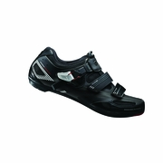 Shimano SH-R107LL Road Cycling Shoe