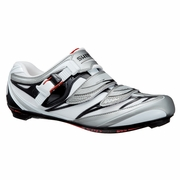 Shimano SH-R133L Road Cycling Shoe