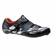 Shimano SH-R170L Road Cycling Shoe