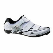 Shimano SH-R170W Road Cycling Shoe