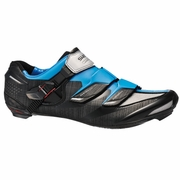 Shimano SH-R241-BE Road Cycling Shoe