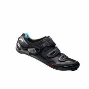 Shimano SH-R260L Road Cycling Shoe