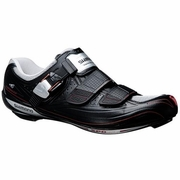 Shimano SH-R310L Road Cycling Shoe - Men's