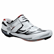 Shimano SH-R315 Road Cycling Shoe