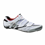 Shimano SH-R320W Road Cycling Shoe