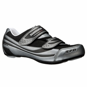 Shimano SH-RT31 Road Touring Bike Shoe - Men's