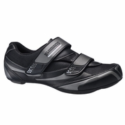 Shimano SH-RT32 Road Cycling Shoe