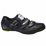 Shimano SH-RT82 Road Cycling Shoe