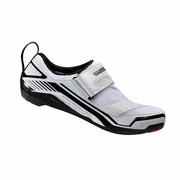Shimano SH-TR32 Triathlon Shoe