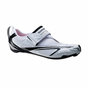Shimano SH-TR60 Triathlon Shoe