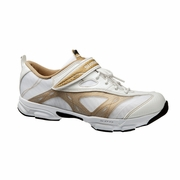 Shimano SH-WF23 Indoor Cycling Shoe - Women's
