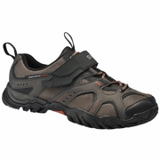 Shimano SH-WM43 Mountain Bike Shoe - Women's
